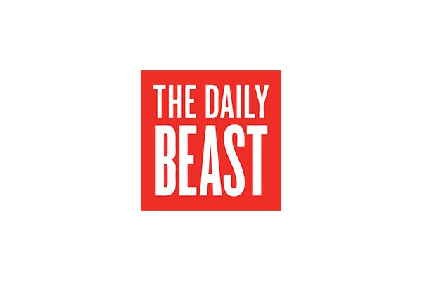 The Daily Blast